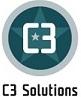 C3 Solutions Inc Logo